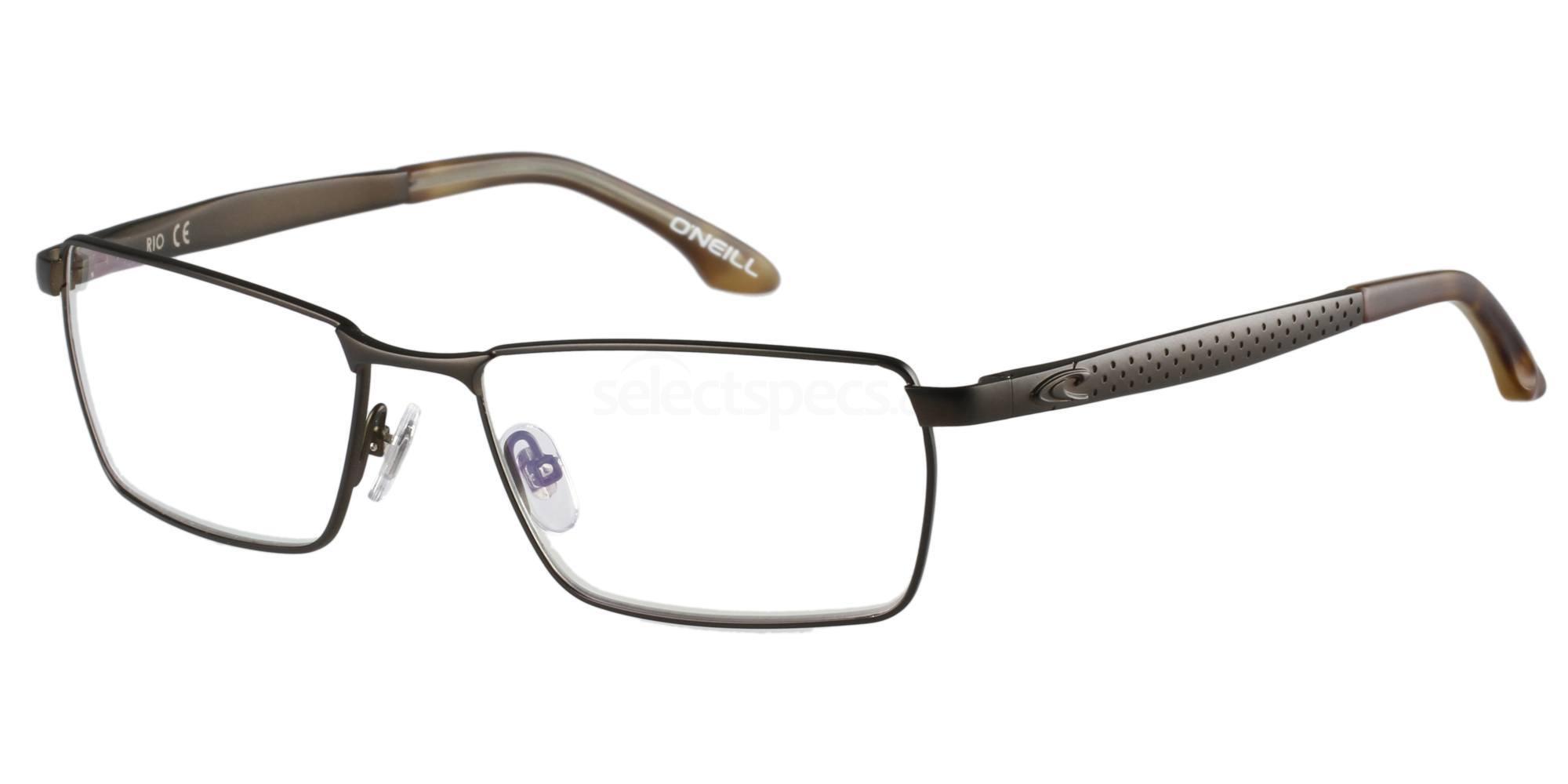 003 ONO-RIO Glasses, O'Neill