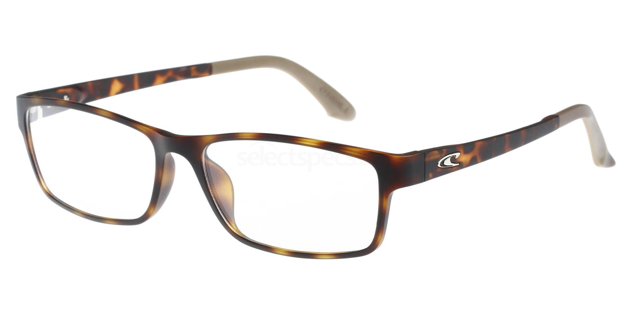 102 ONO-SKY Glasses, O'Neill