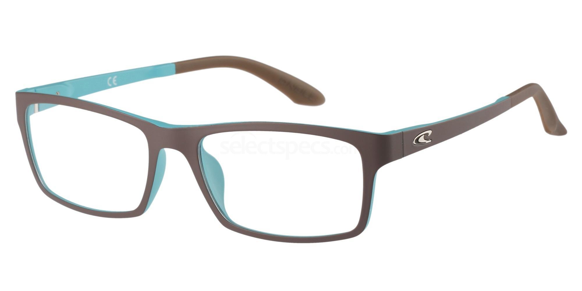 103 ONO-ZANE Glasses, O'Neill