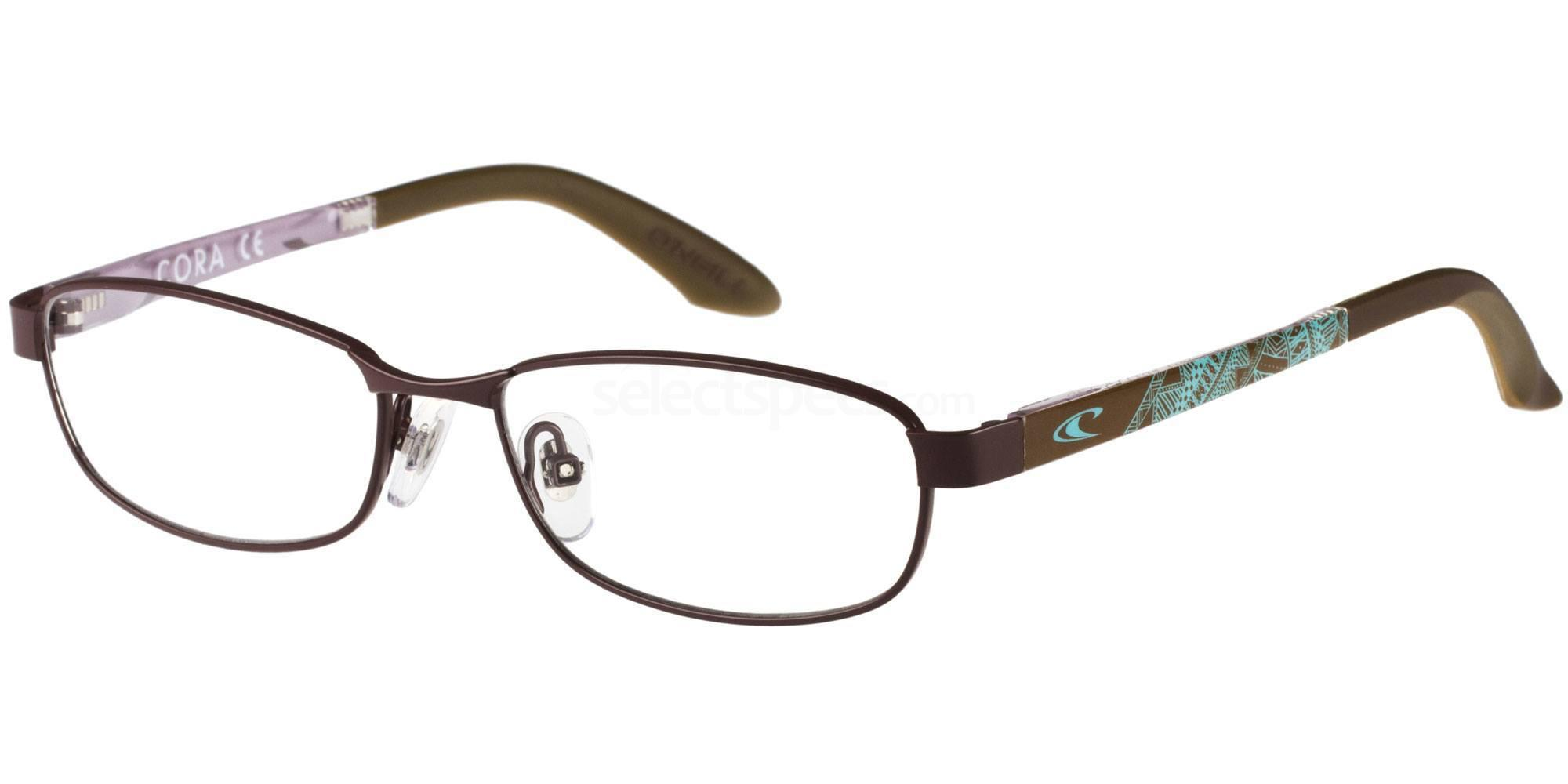 003 ONO-CORA (Small Fit) Glasses, O'Neill