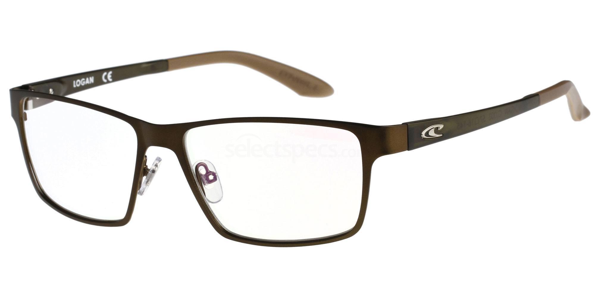 003 ONO-LOGAN Glasses, O'Neill
