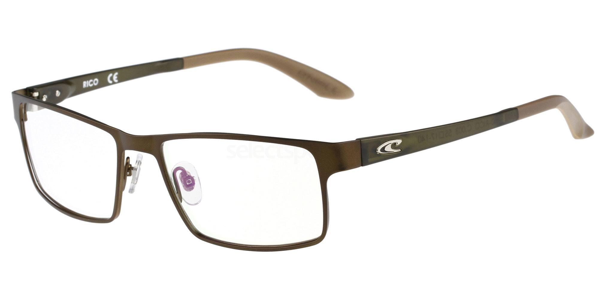 003 ONO-RICO Glasses, O'Neill