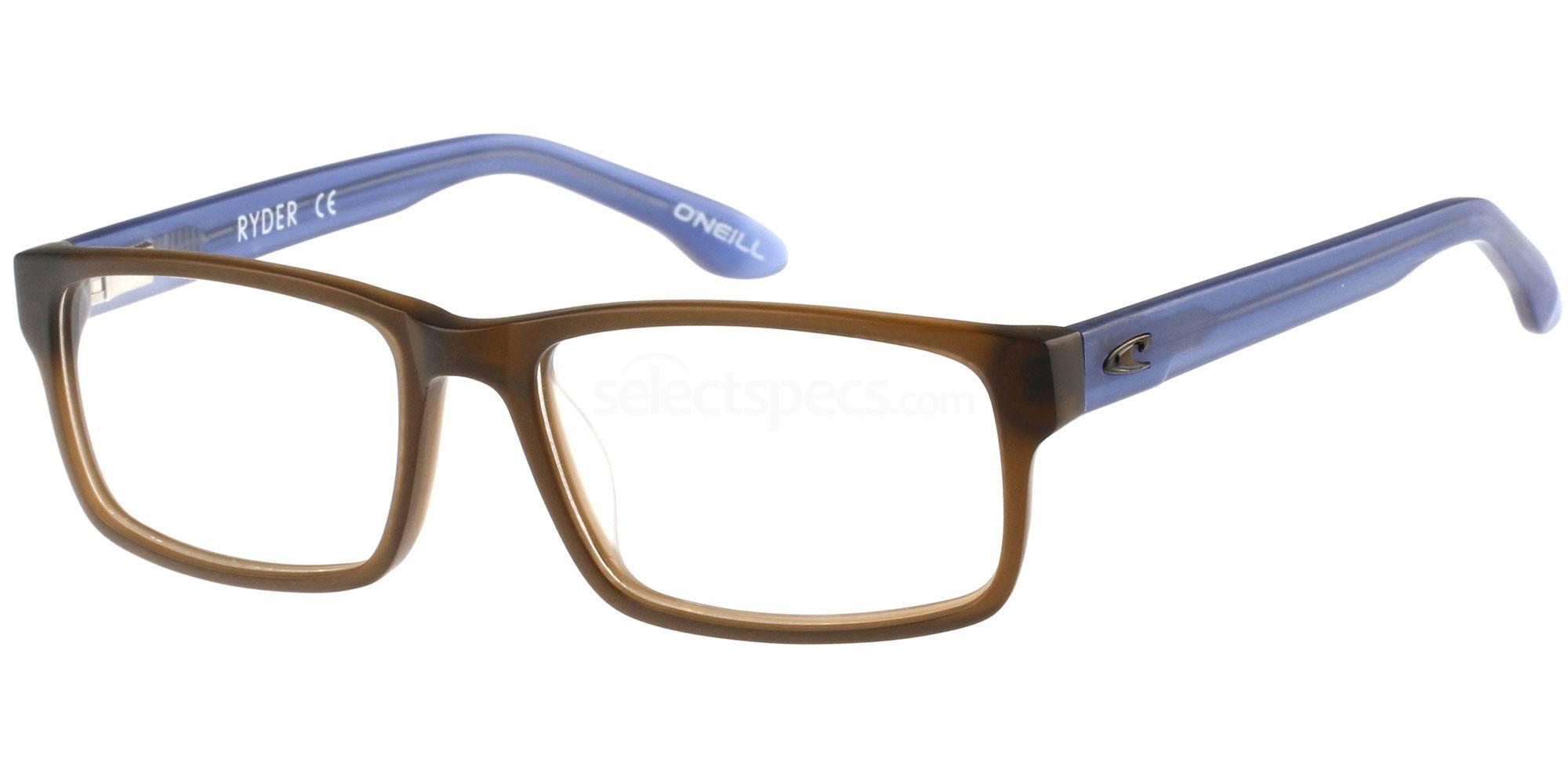 103 ONO-RYDER Glasses, O'Neill