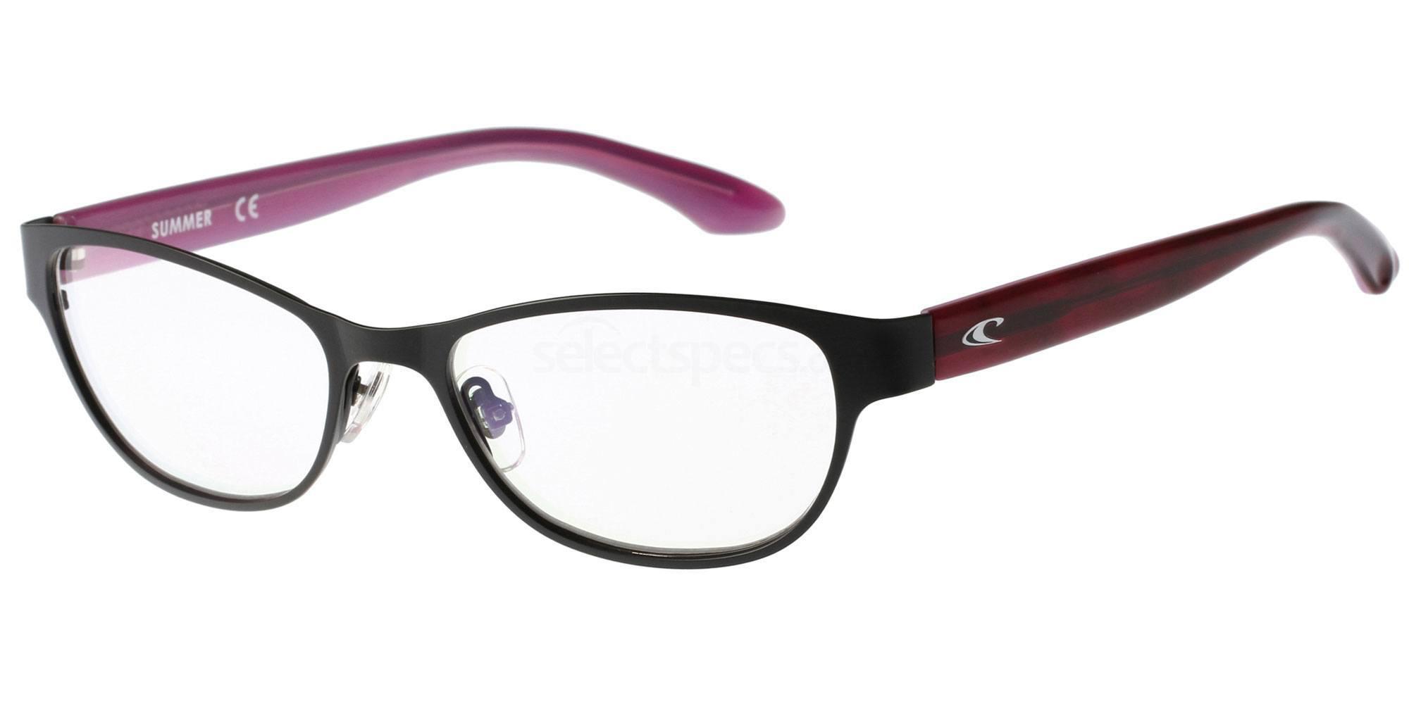 004 ONO-SUMMER Glasses, O'Neill