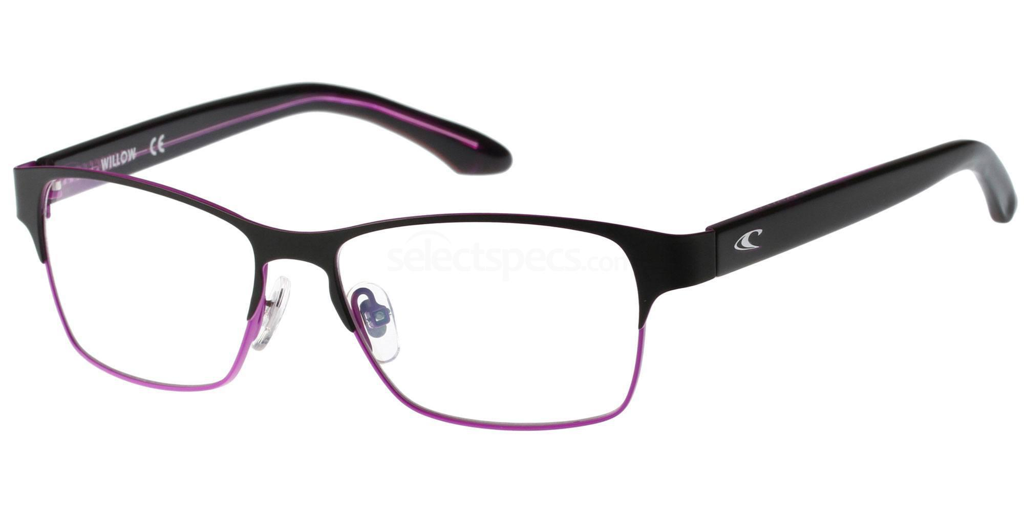 004 ONO-WILLOW Glasses, O'Neill