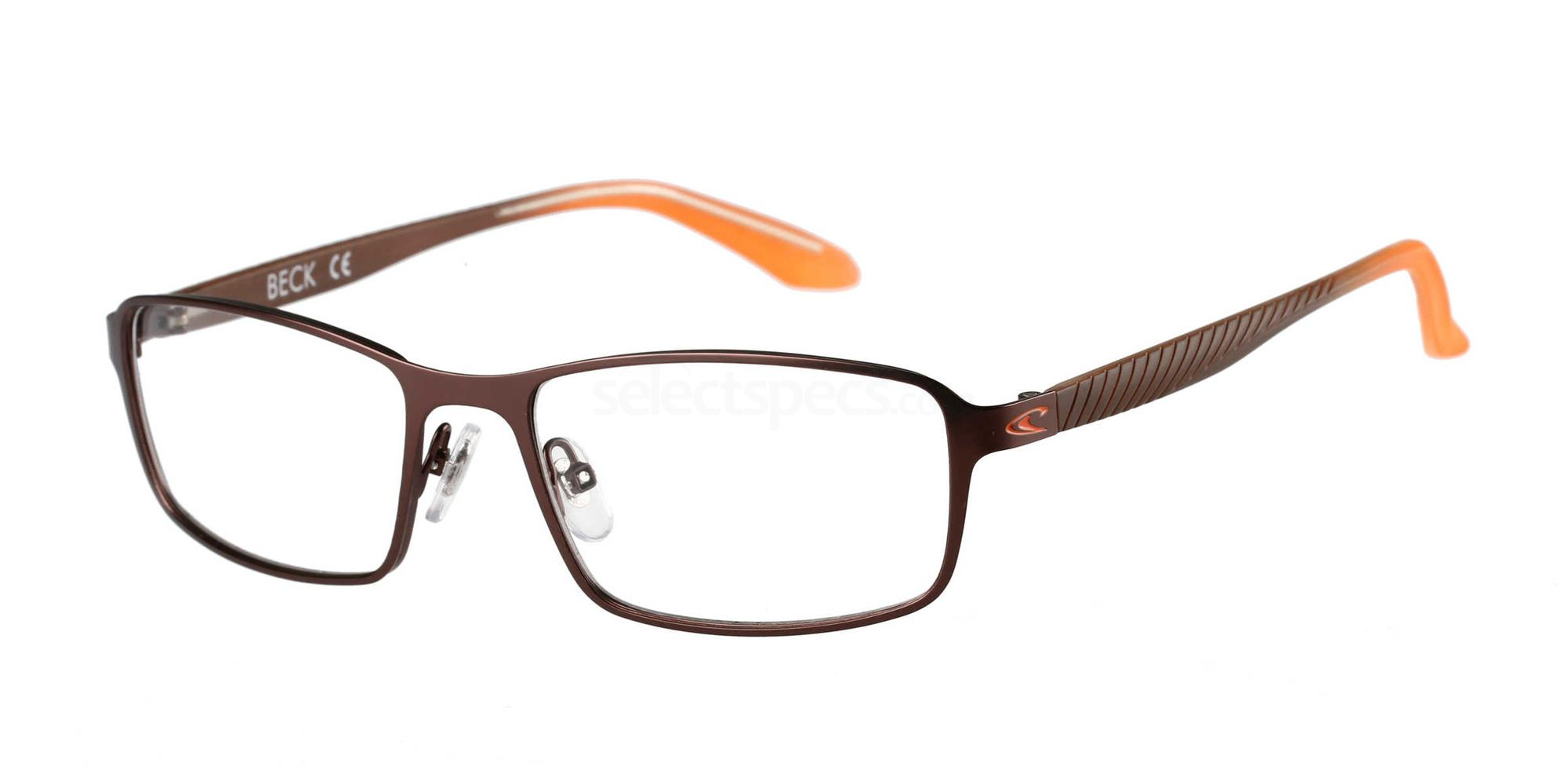 003 ONO-BECK Glasses, O'Neill