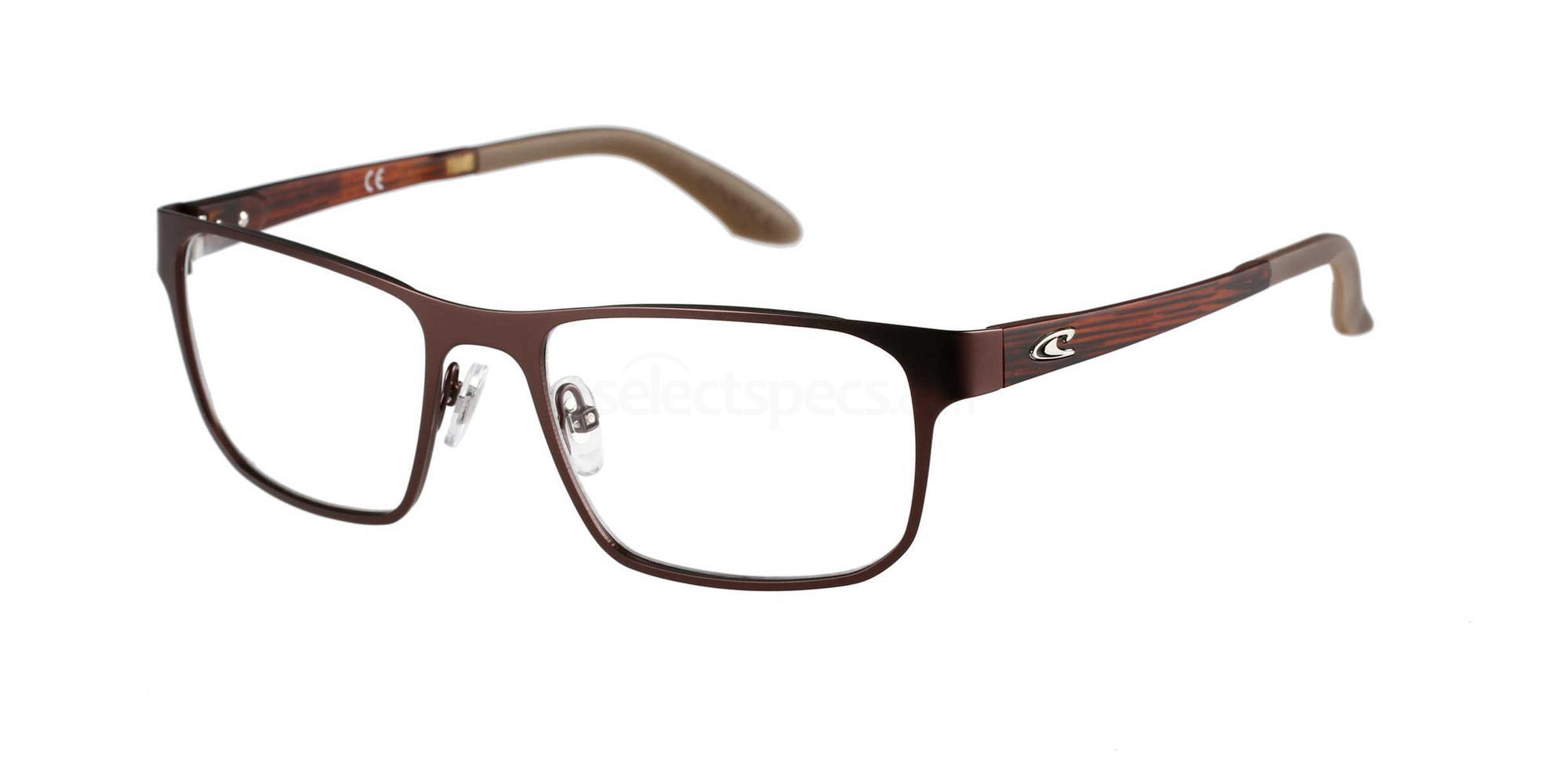 003 ONO-BLAISE Glasses, O'Neill
