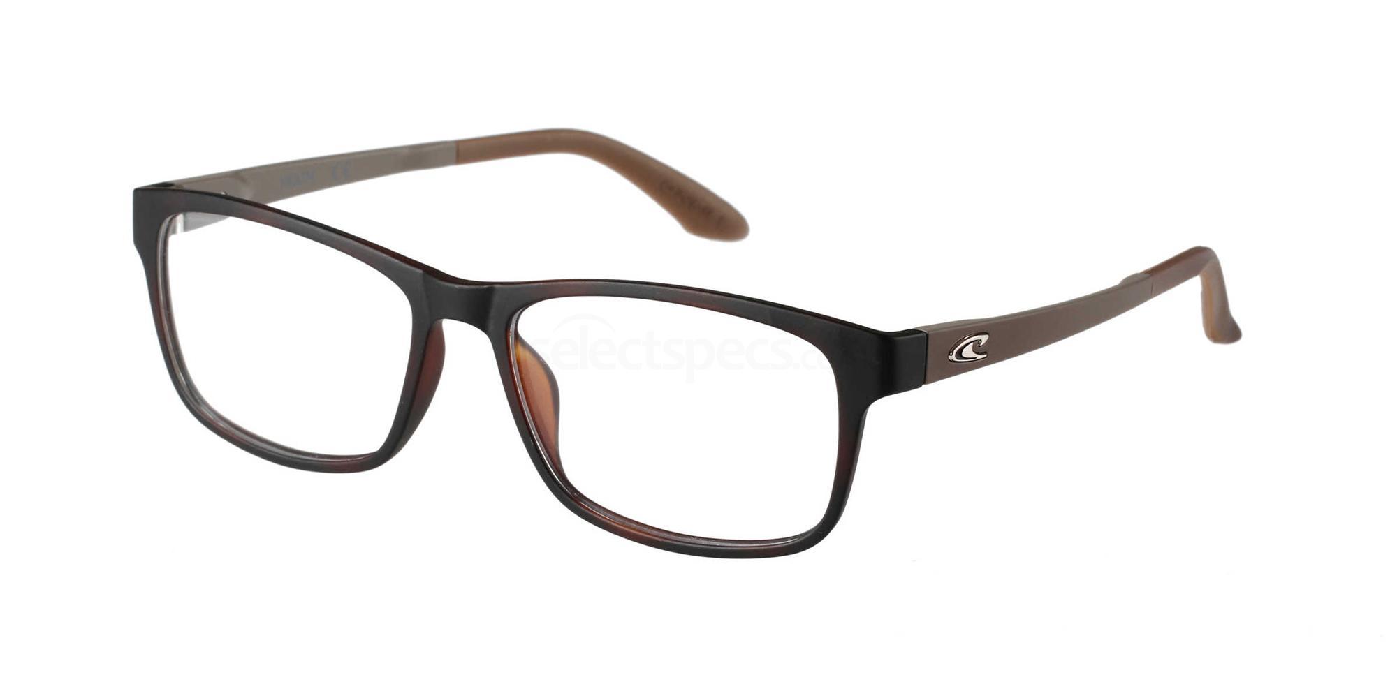102 ONO-HEATH Glasses, O'Neill