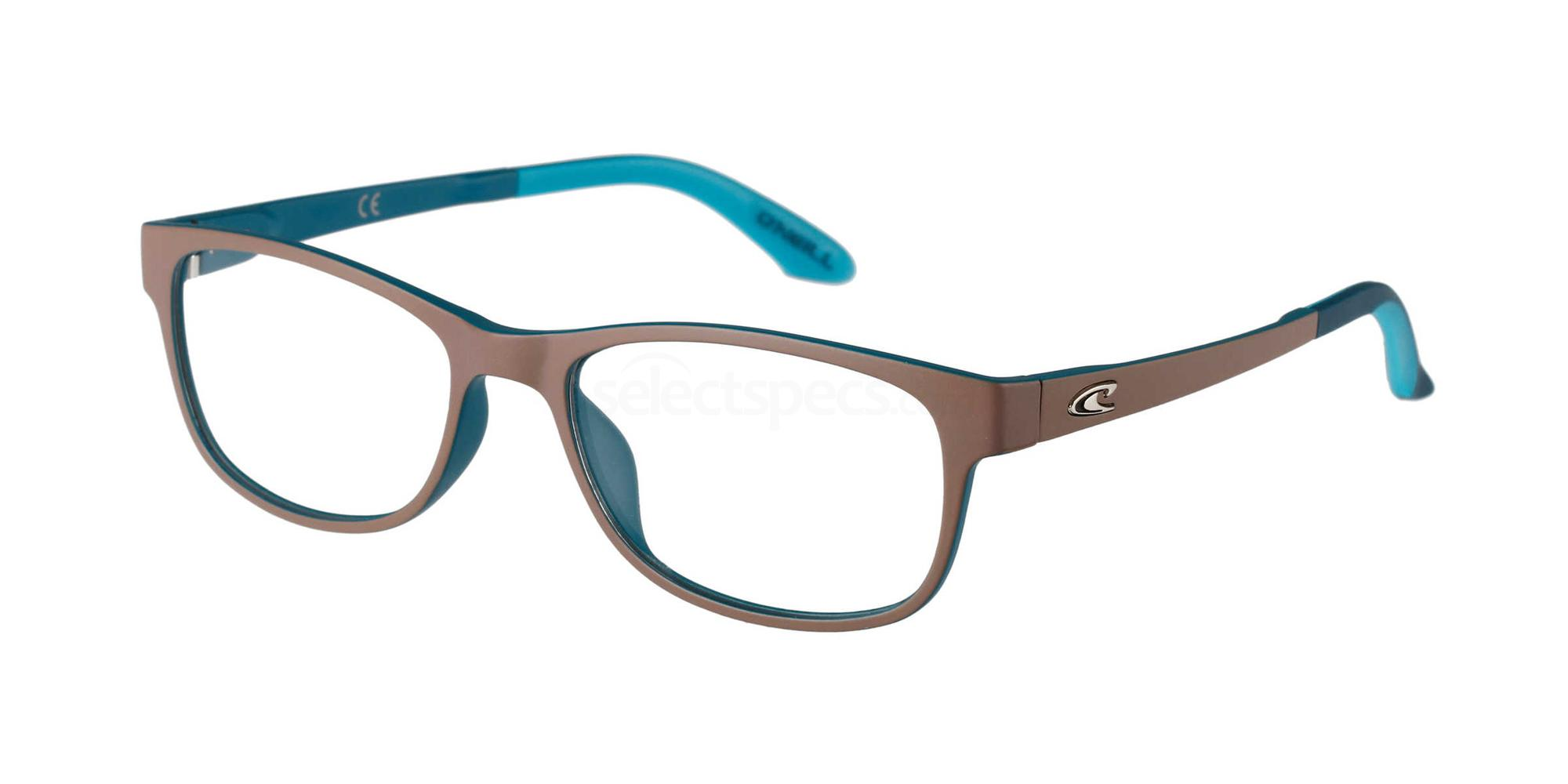 103 ONO-MAYA Glasses, O'Neill