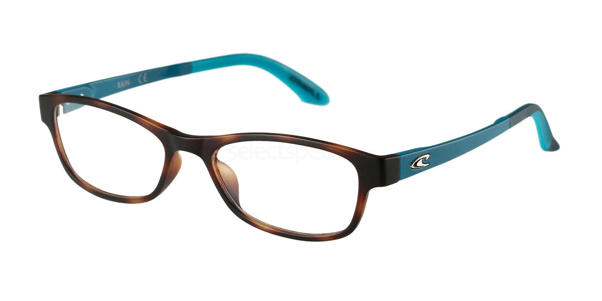 102 ONO-RAIN Glasses, O'Neill