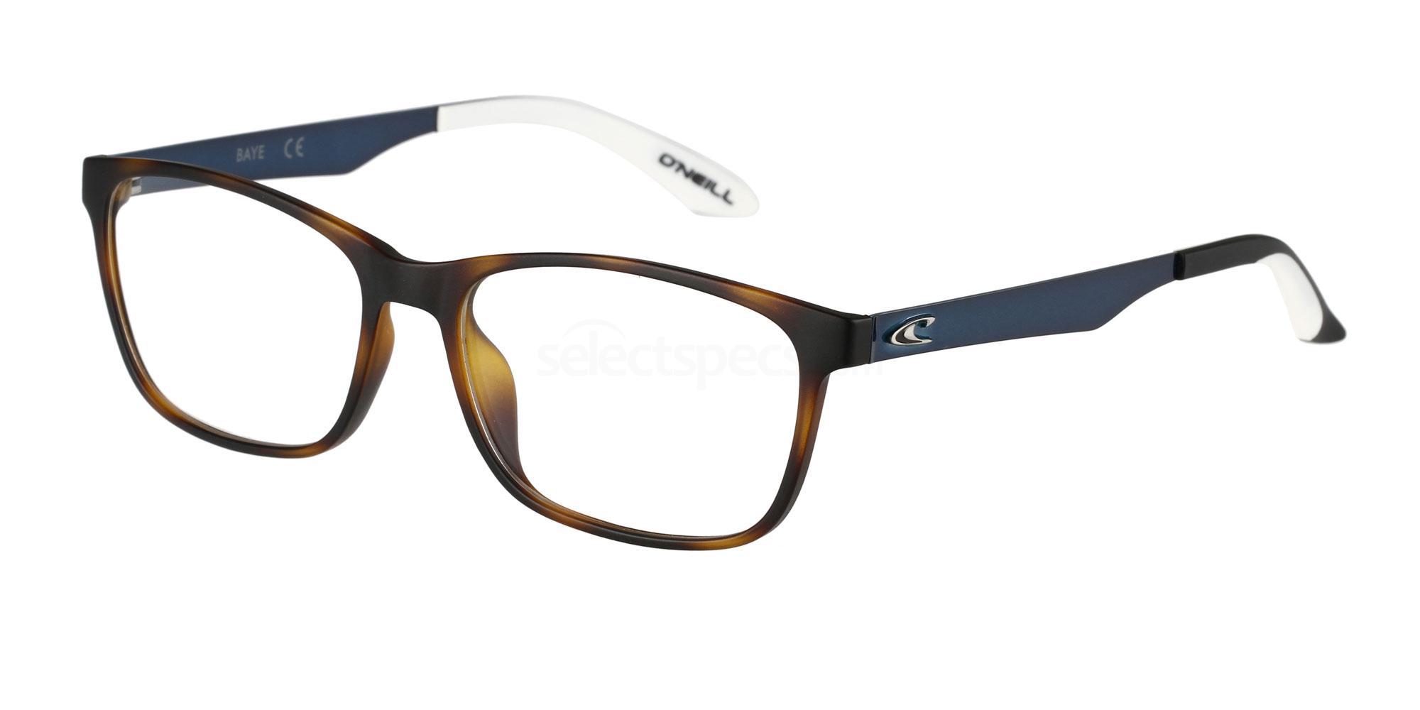 102 ONO-BAYE Glasses, O'Neill