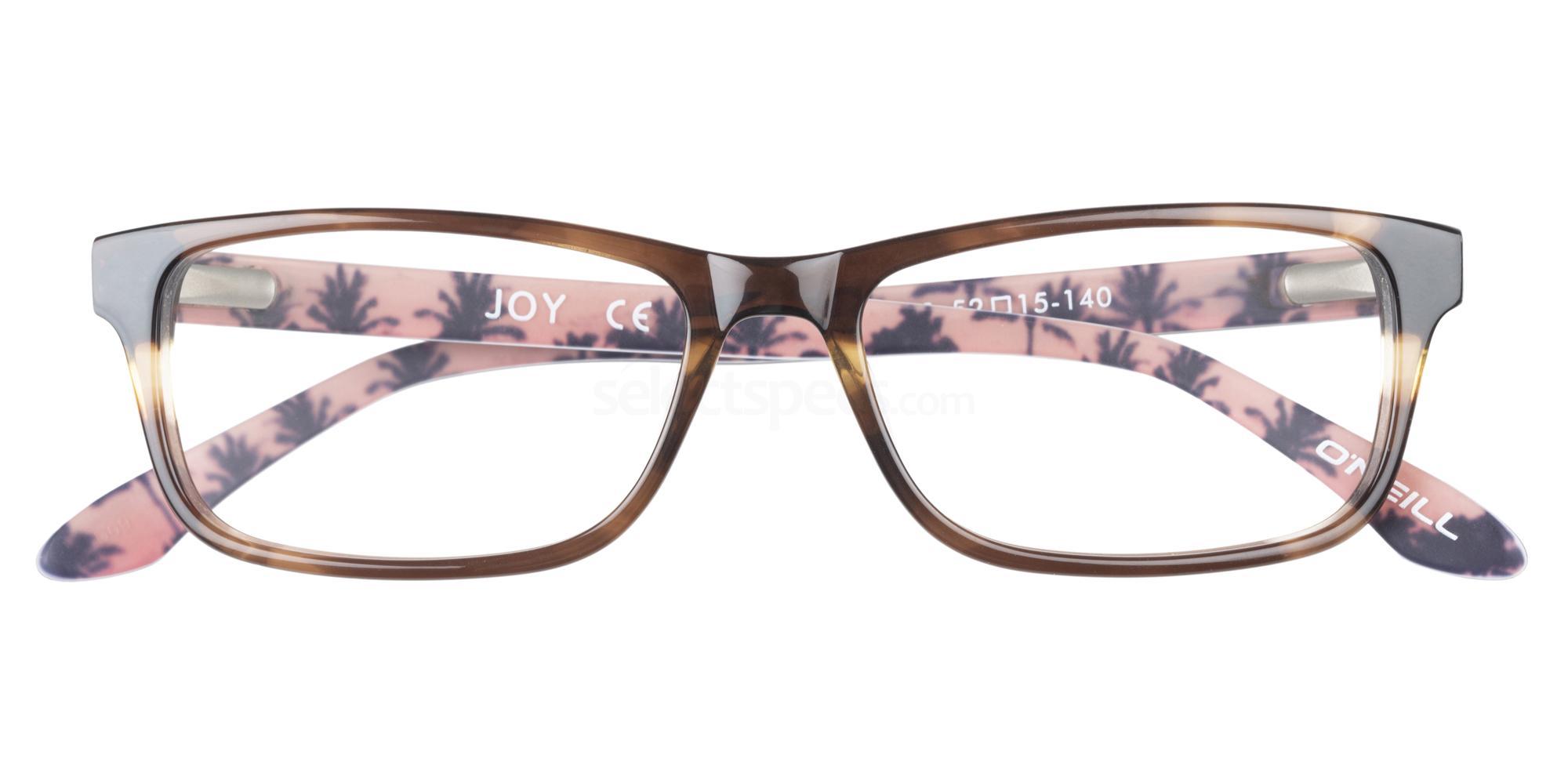 103 ONO-JOY Glasses, O'Neill