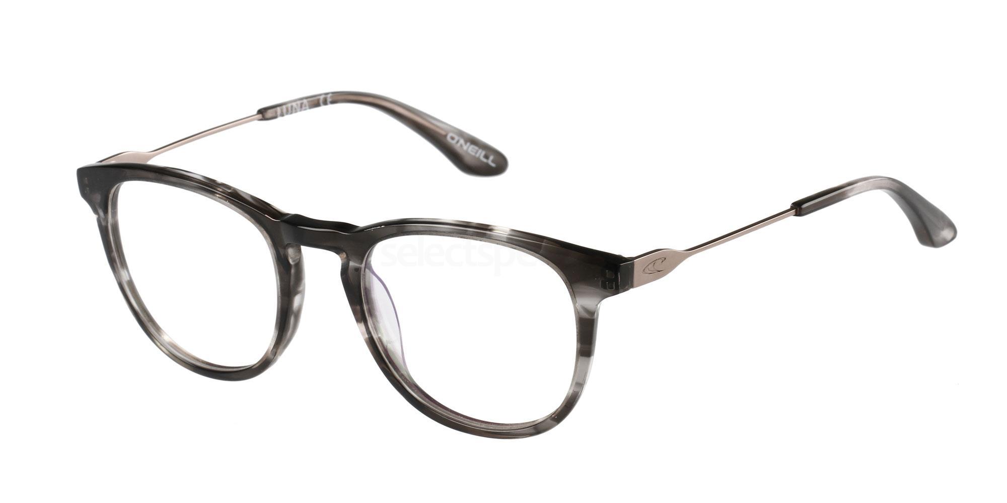 104 ONO-LUNA Glasses, O'Neill