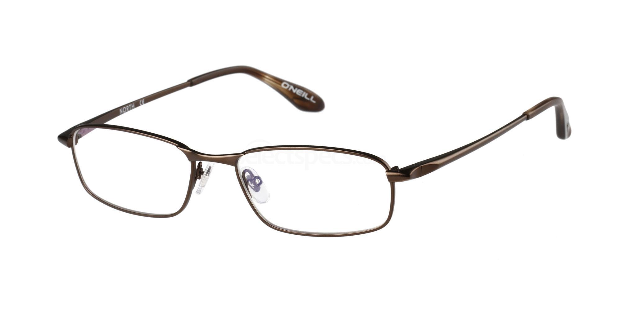 003 ONO-NORTH Glasses, O'Neill