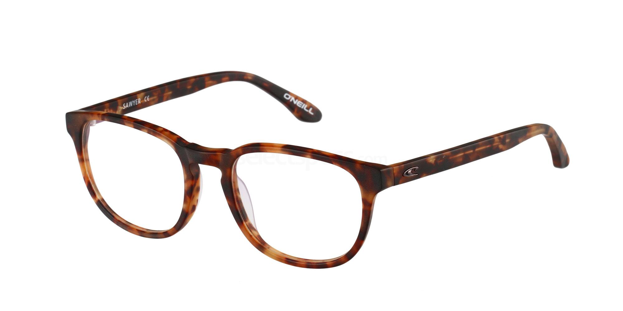 102 ONO-ZAC Glasses, O'Neill
