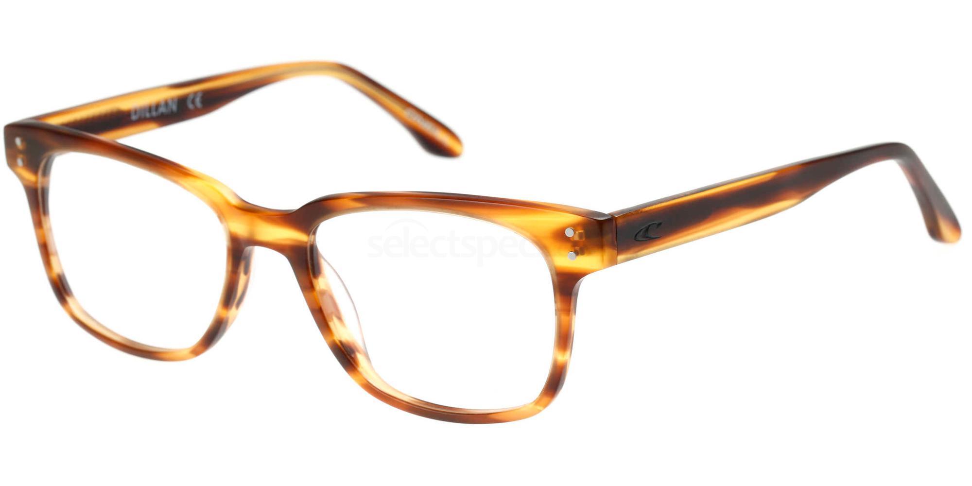 101 ONO-DILLAN Glasses, O'Neill