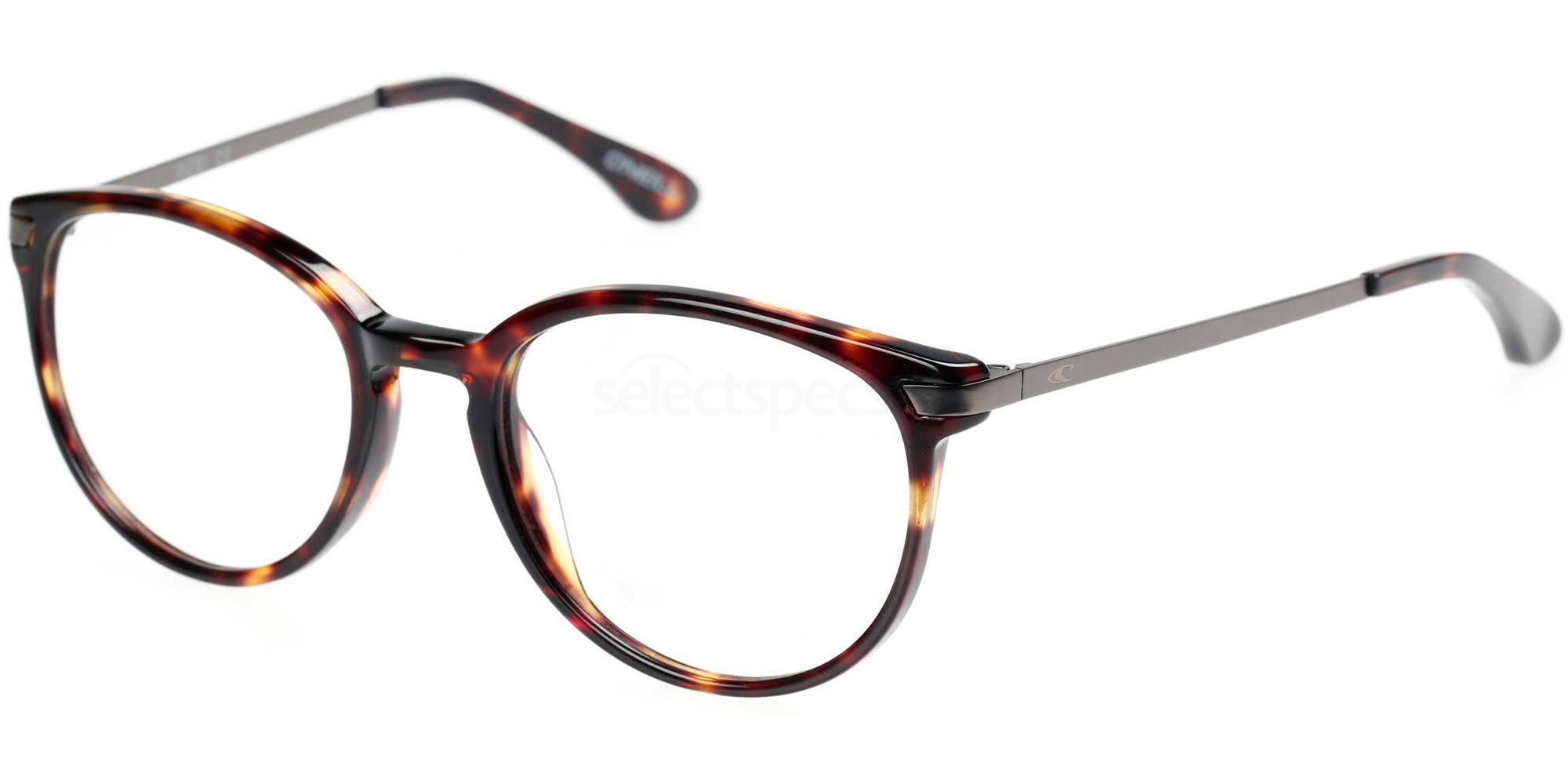 102 ONO-MERI Glasses, O'Neill