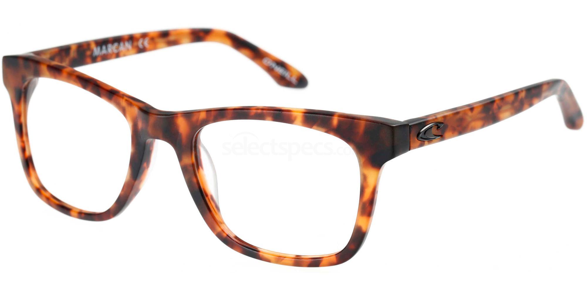 102 ONO-MORCAN Glasses, O'Neill