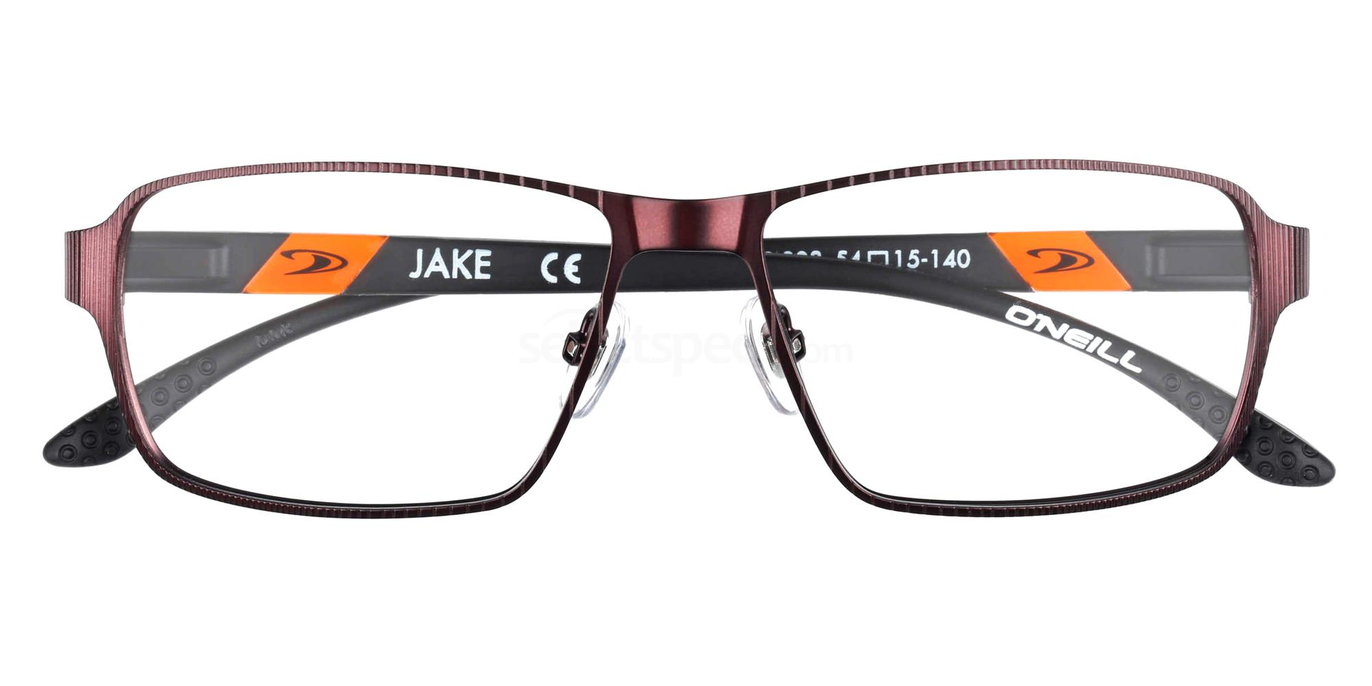 003 ONO-JAKE Glasses, O'Neill