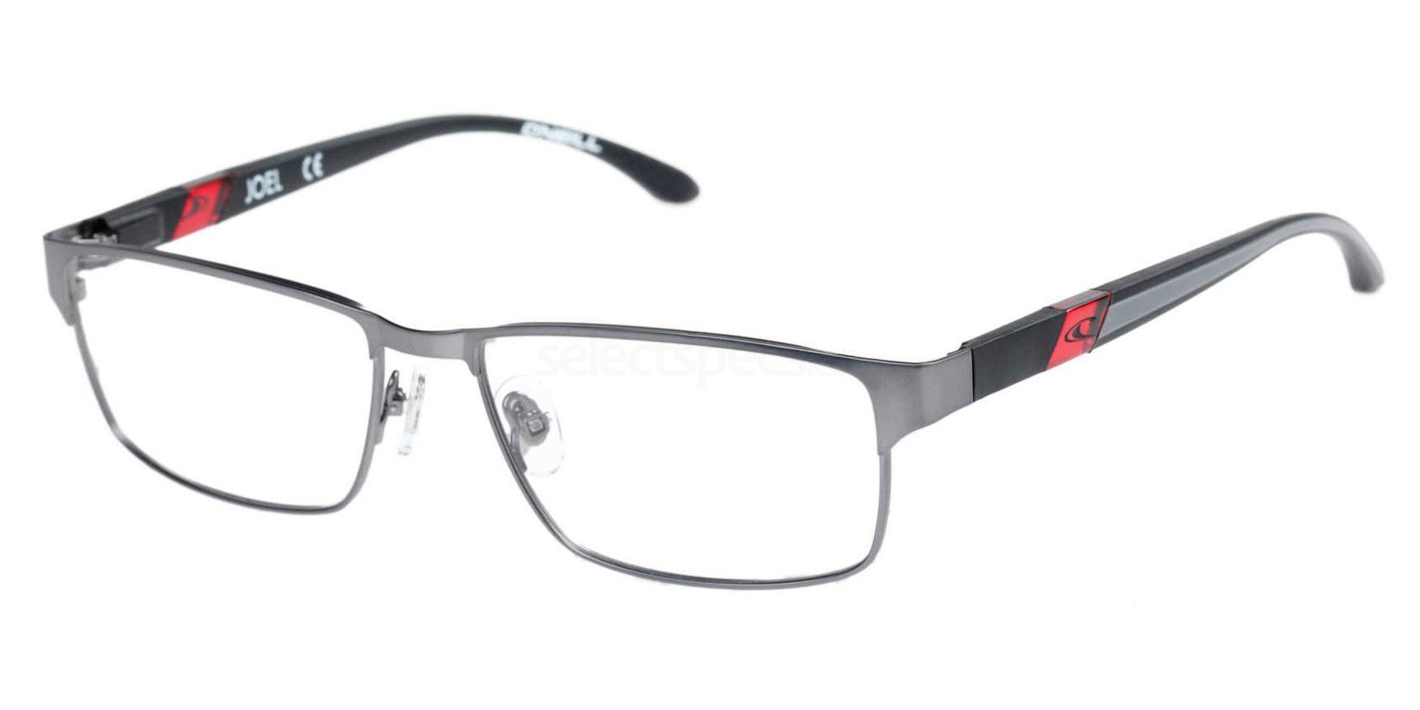 002 ONO-JOEL Glasses, O'Neill