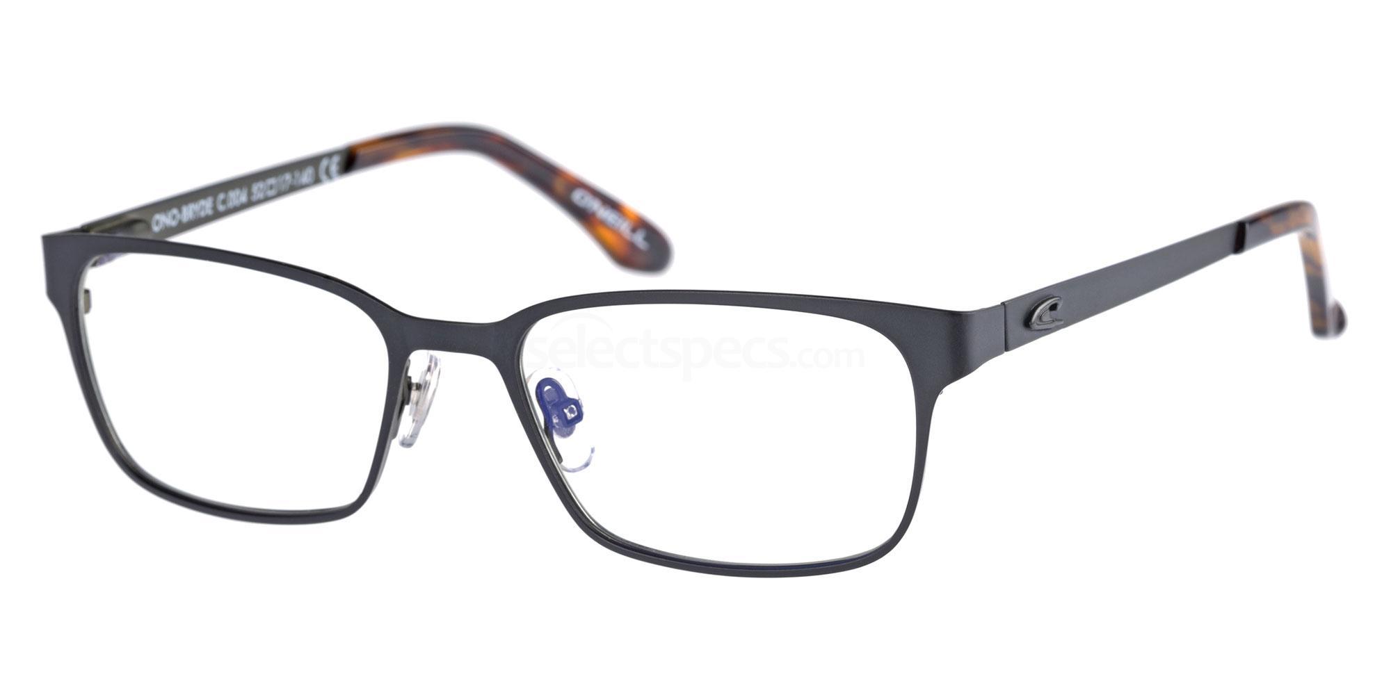 004 ONO-BRYDE Glasses, O'Neill