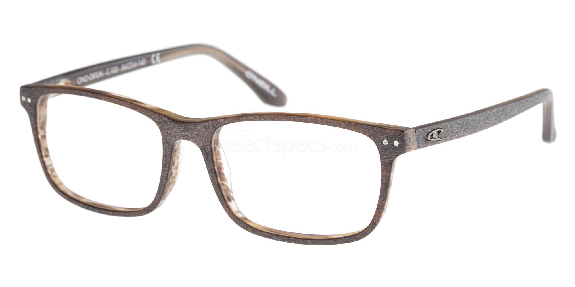 103 ONO-ORTUN Glasses, O'Neill