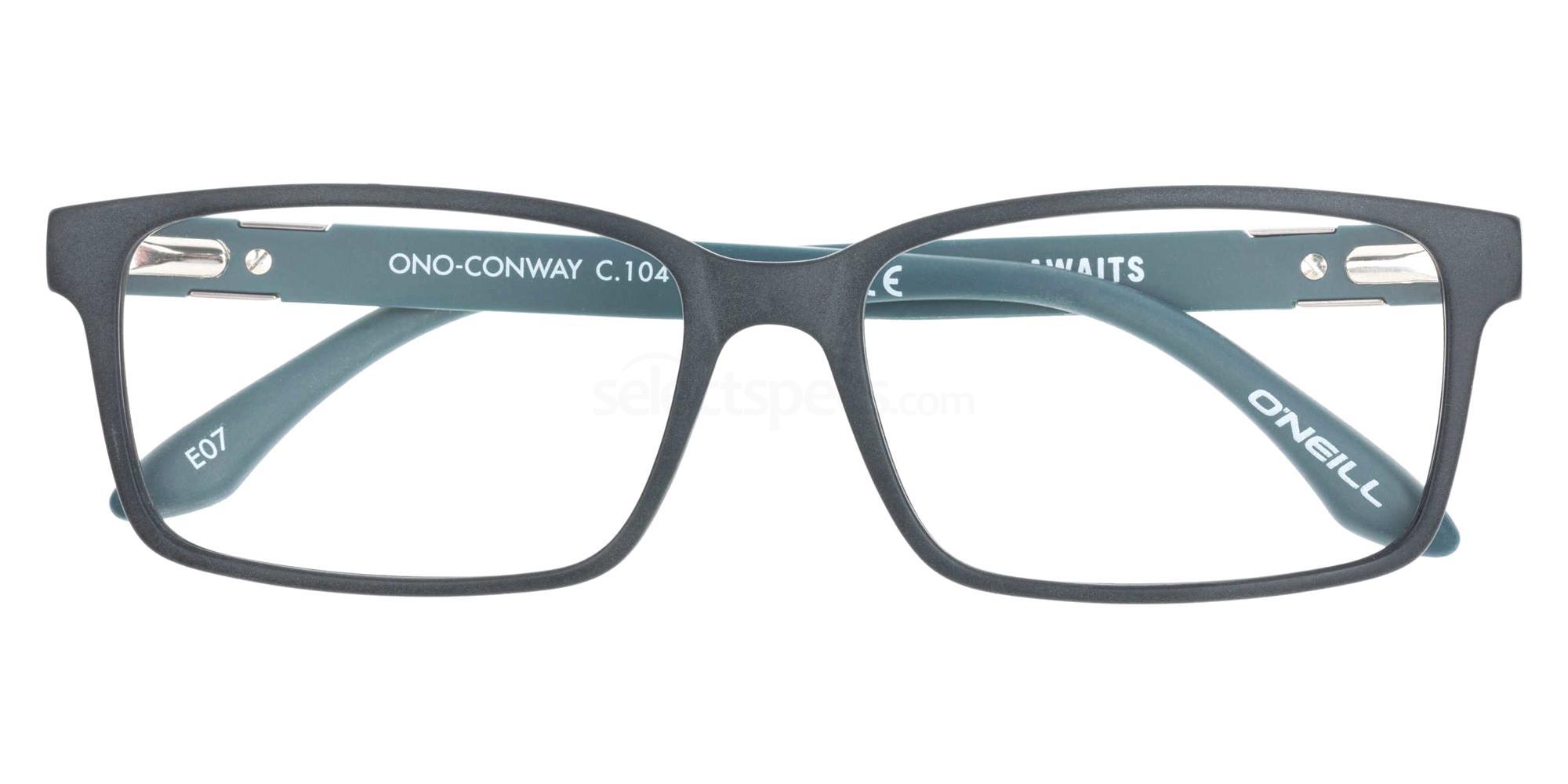 104 ONO-CONWAY Glasses, O'Neill