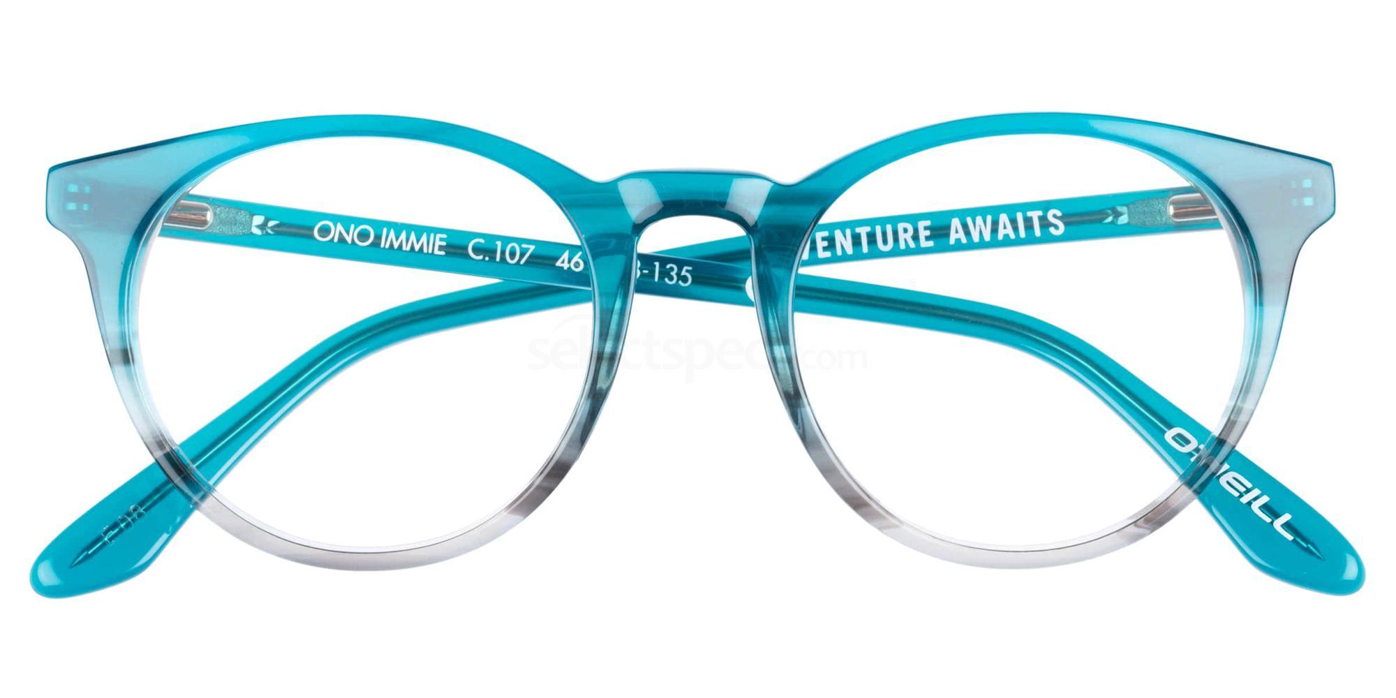 107 ONO-IMMIE Glasses, O'Neill