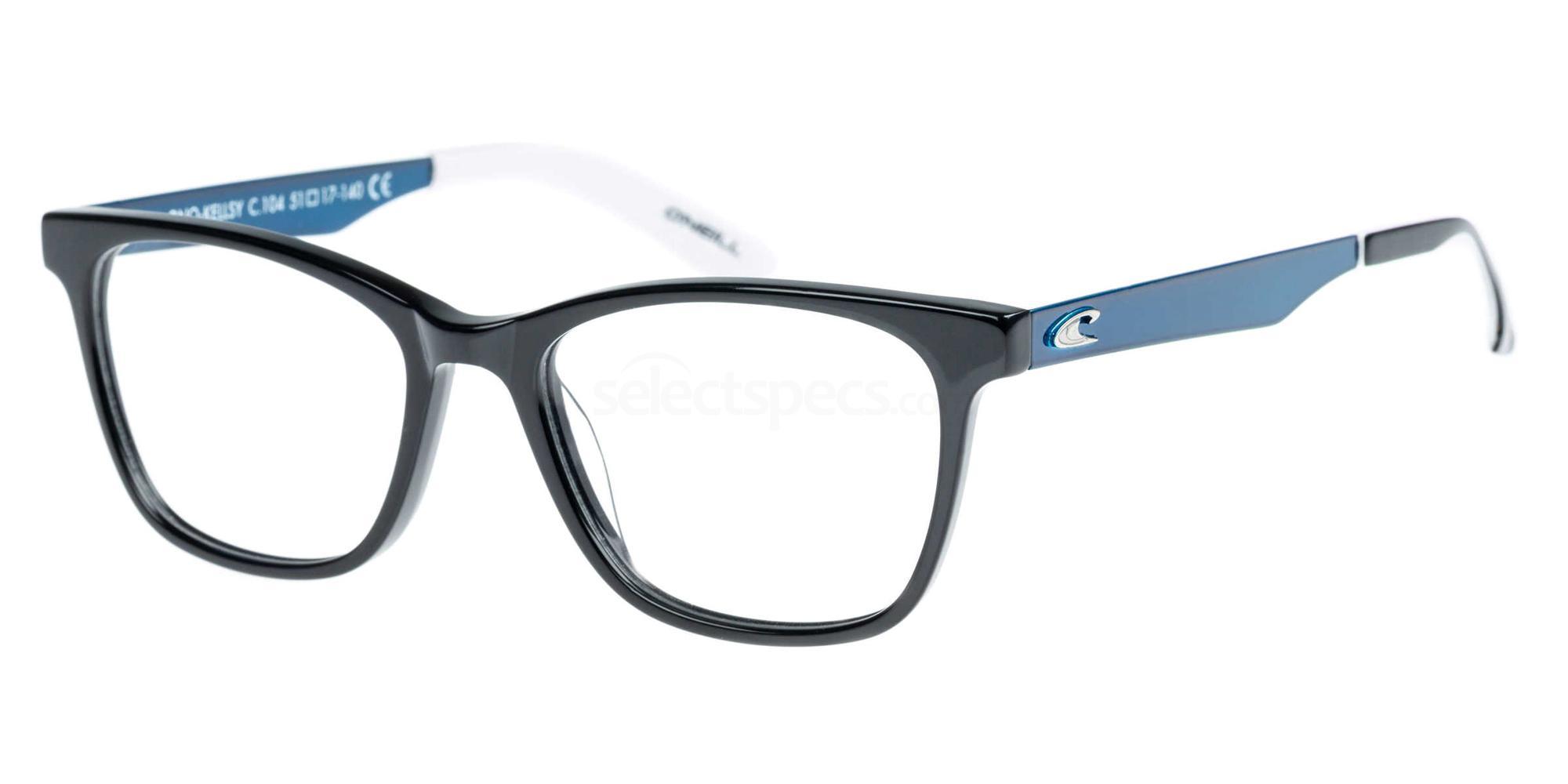 104 ONO-KELLSY Glasses, O'Neill