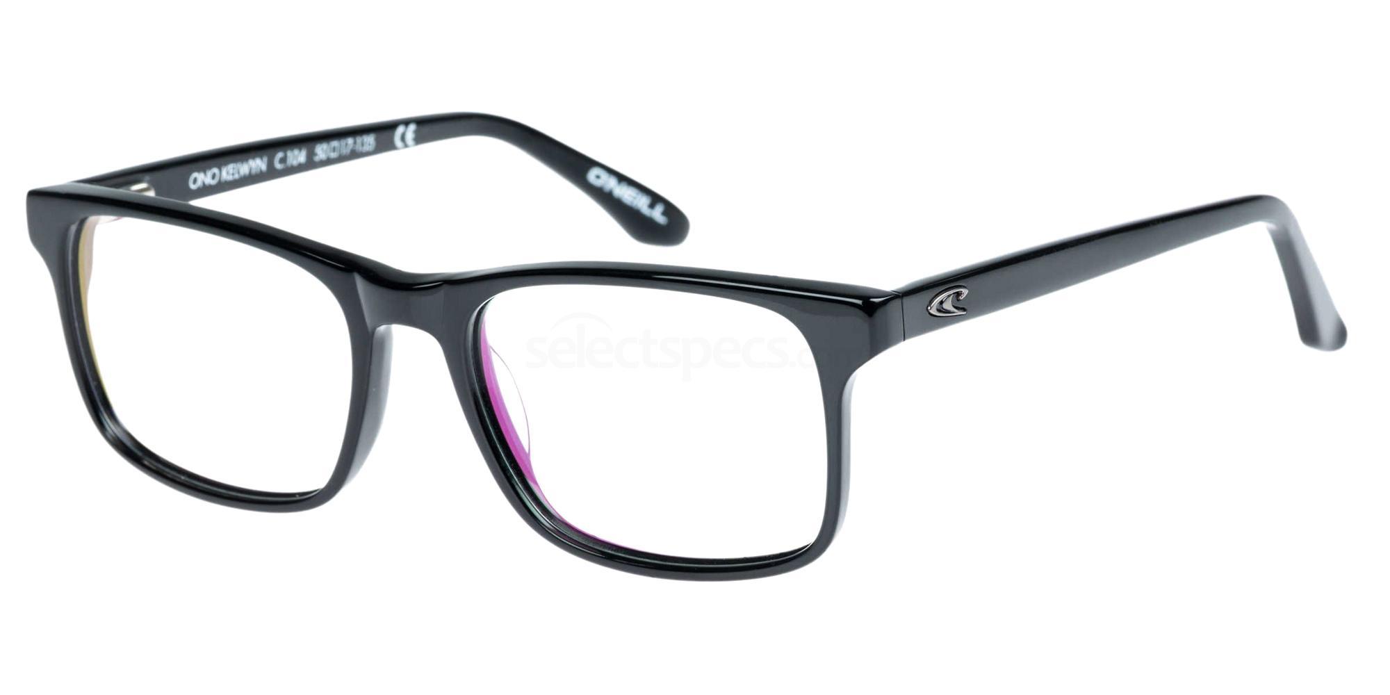 104 ONO-KELWYN Glasses, O'Neill