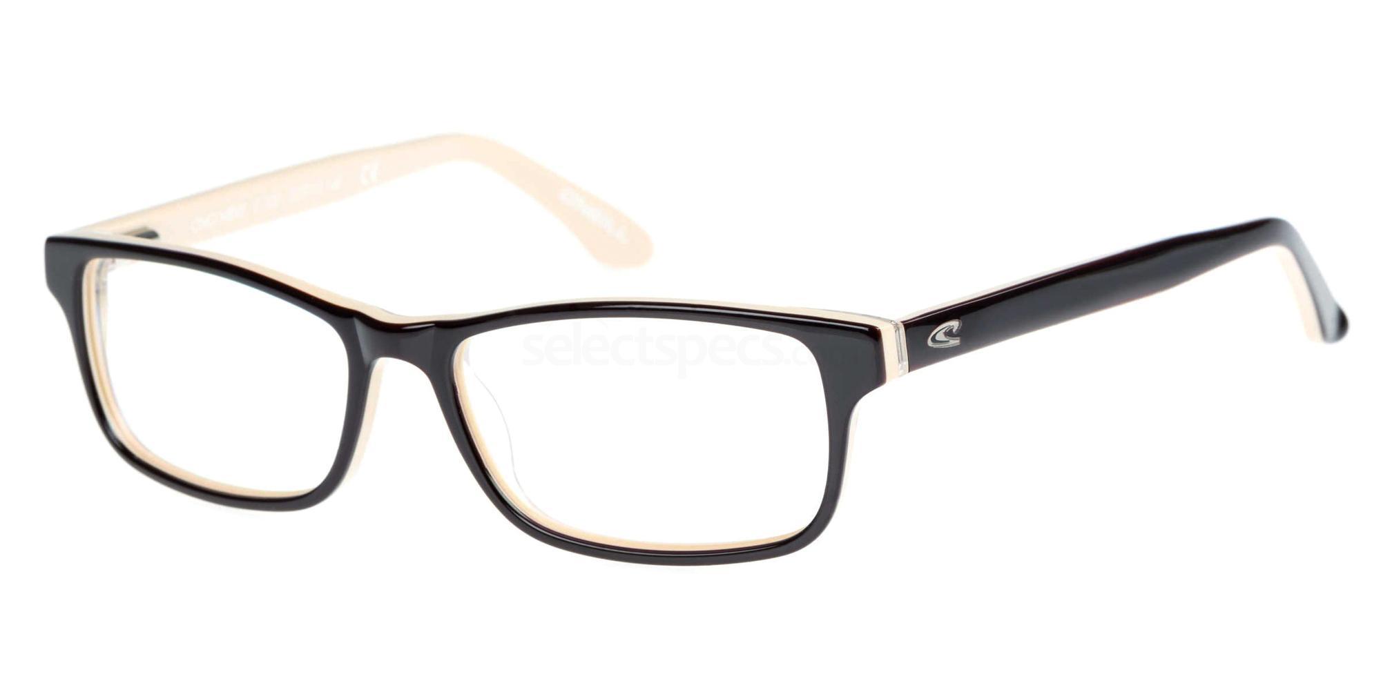 103 ONO-NIEVE Glasses, O'Neill