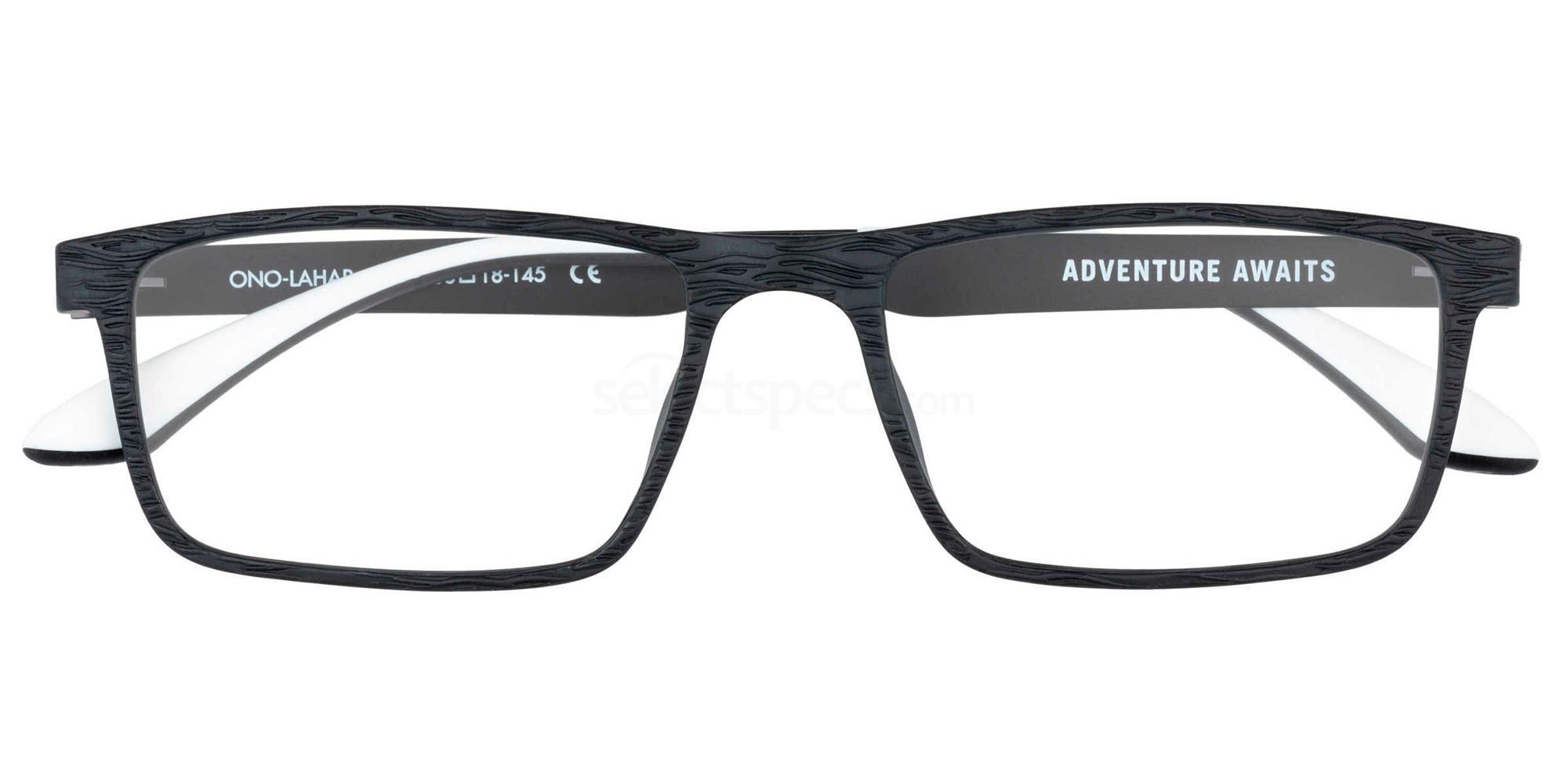 104 ONO-LAHAR Glasses, O'Neill