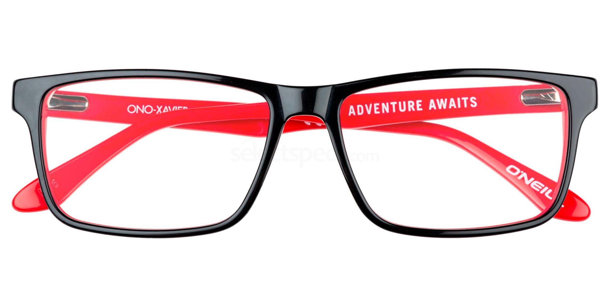 104 ONO-XAVIER Glasses, O'Neill