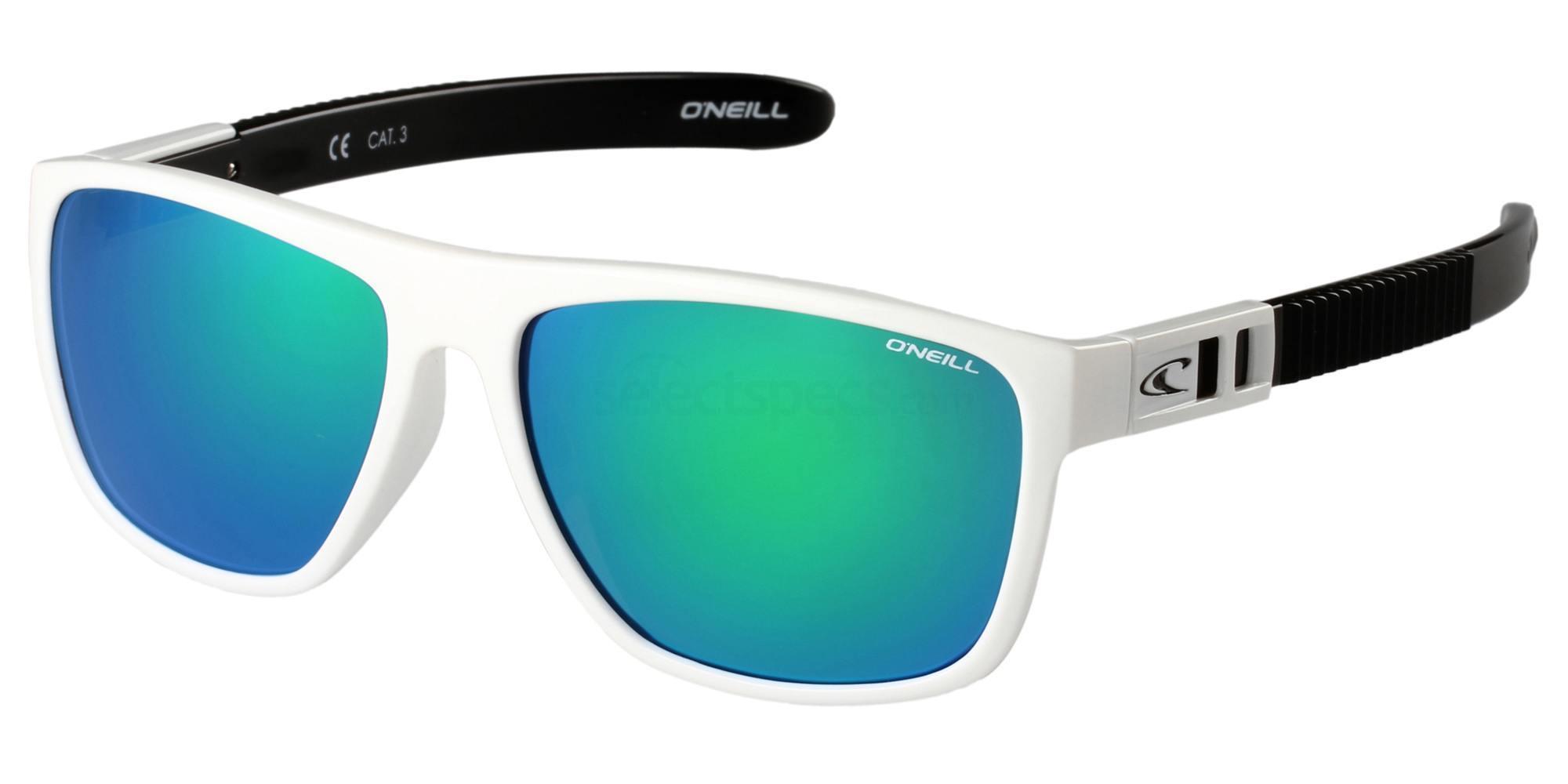 100 ONS-CLICKER Sunglasses, O'Neill