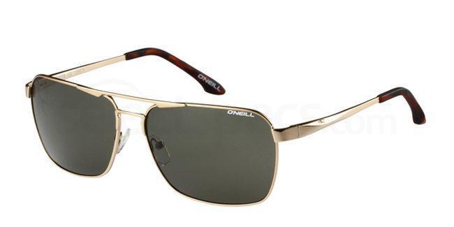 001 ONS-CRUZER Sunglasses, O'Neill