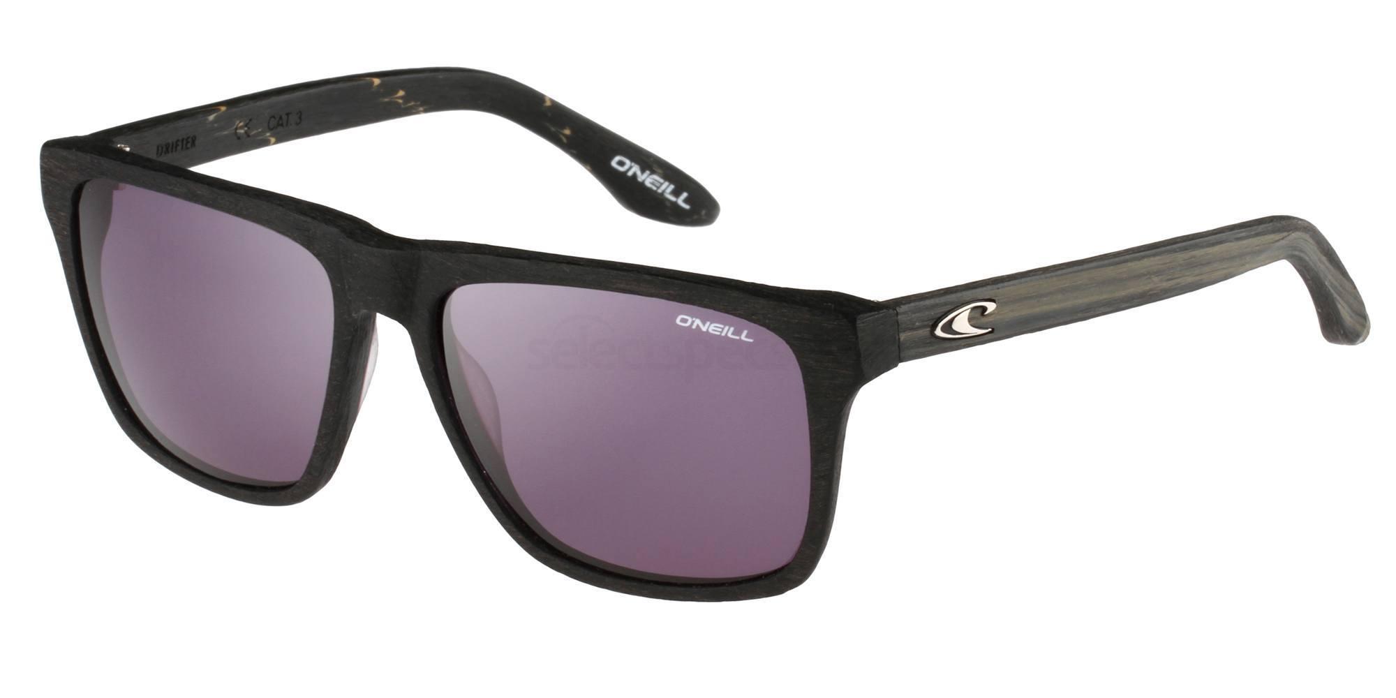 104 ONS-DRIFTER-RX Sunglasses, O'Neill