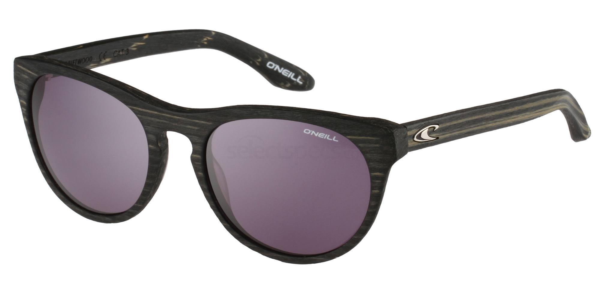 124 ONS-DRIFTWOOD-RX Sunglasses, O'Neill