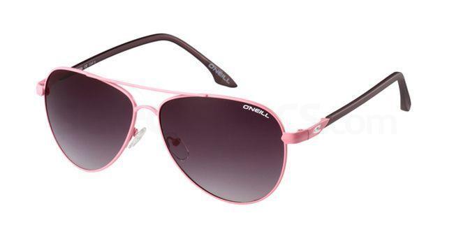 272 ONS-HOOPA Sunglasses, O'Neill