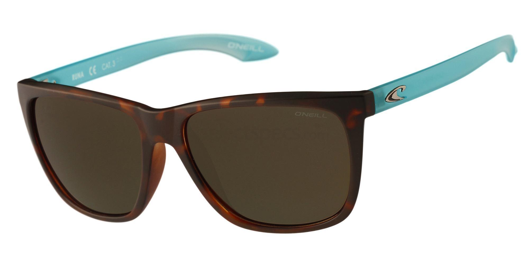 102P ONS-RUNA Sunglasses, O'Neill