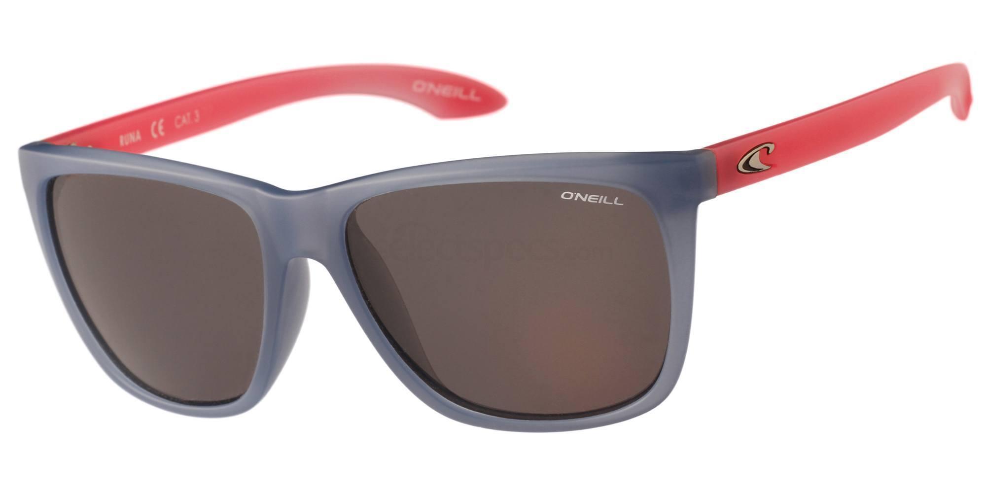 103P ONS-RUNA Sunglasses, O'Neill