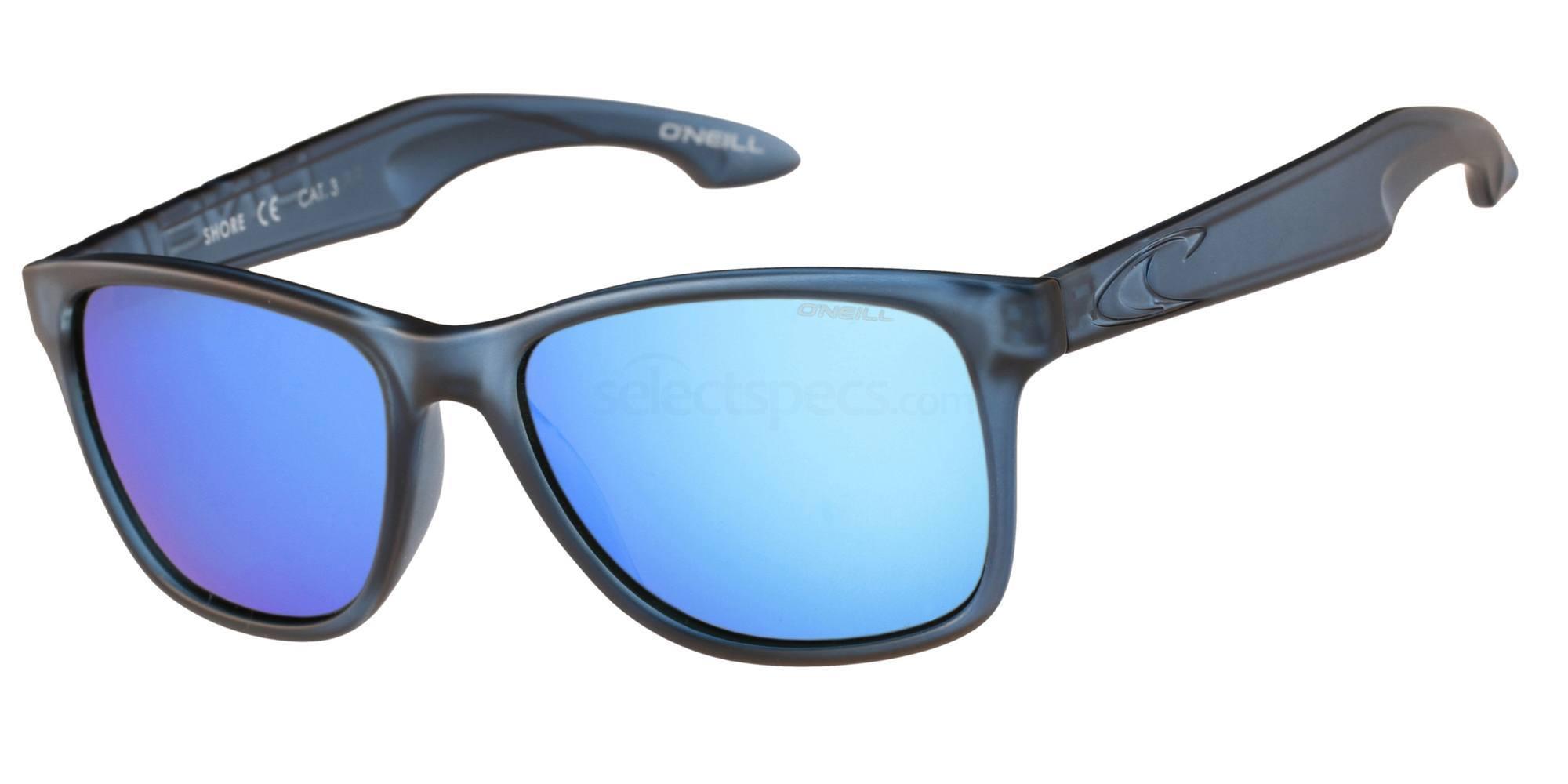 105P ONS-SHORE-P Sunglasses, O'Neill