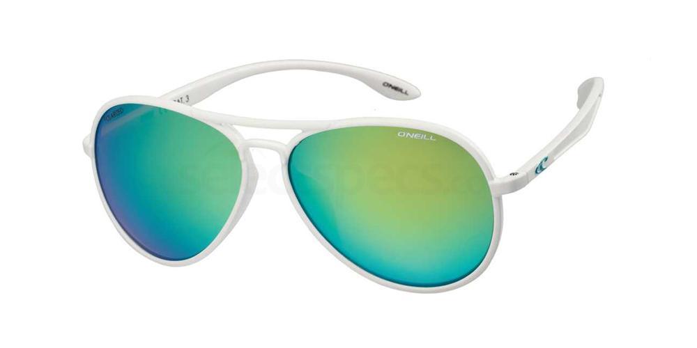 100P ONS-DECK-P Sunglasses, O'Neill