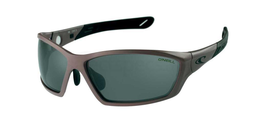 108P ONS-LIGHT-P Sunglasses, O'Neill