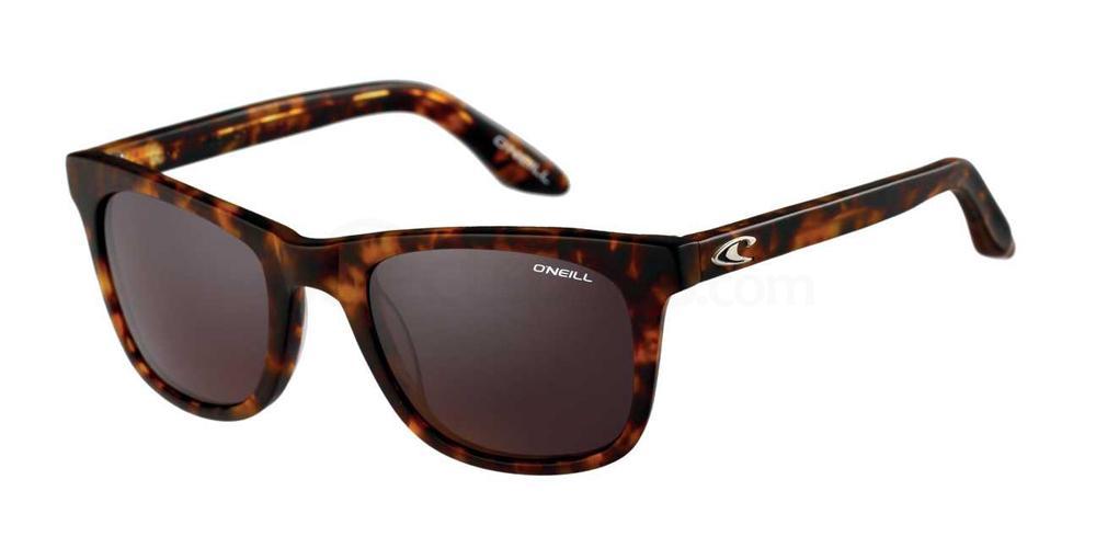 102 ONS-SHAKA-RX Sunglasses, O'Neill