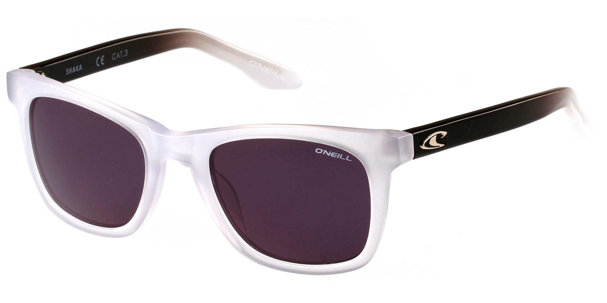 113 ONS-SHAKA-RX Sunglasses, O'Neill