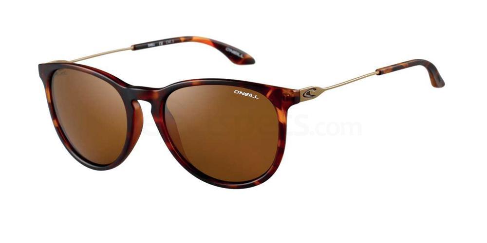 102P ONS-SHELL-P Sunglasses, O'Neill