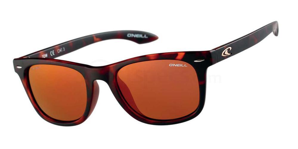 102P ONS-TOW-P Sunglasses, O'Neill