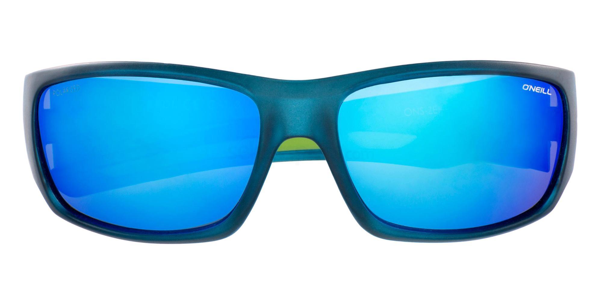 107P ONS-ZEPOL Sunglasses, O'Neill