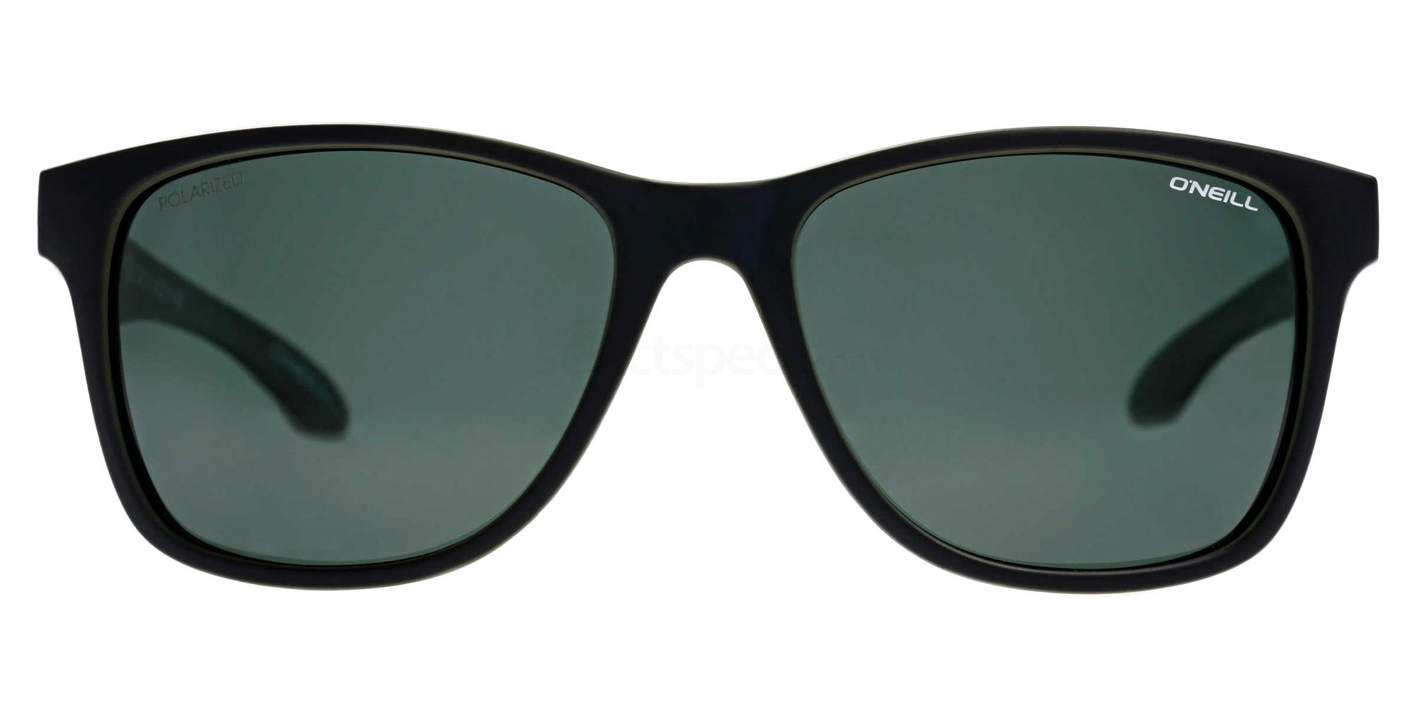 104P ONS-OFFSHORE Sunglasses, O'Neill