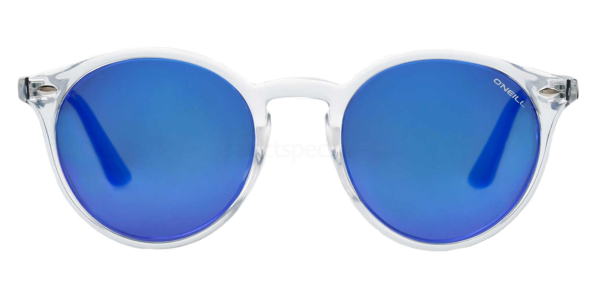 113P ONS-ROCKALL Sunglasses, O'Neill